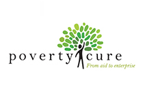 Poverty Cure
