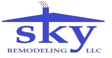 Sky Remodeling is sponsoring Run To Attack Poverty's 5K