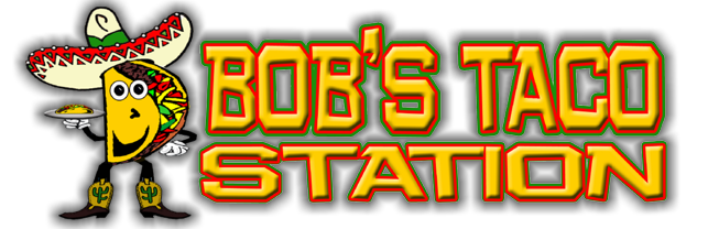 Bob's Taco Station is sponsoring Run To Attack Poverty's 5K