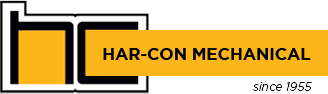 HAR-CON Mechanical is sponsoring Run To Attack Poverty's 5K
